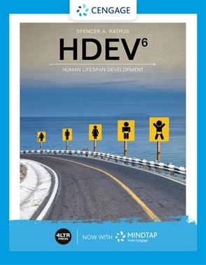 HDEV - 9780357040812