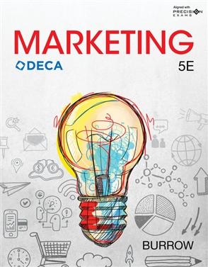 Marketing - 9780357135747