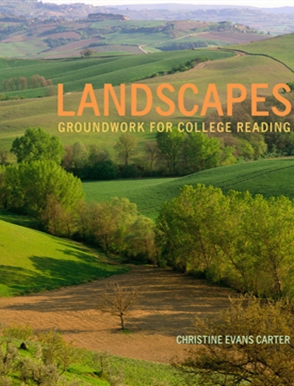 Landscapes: Groundwork for College Reading - 9780495913160