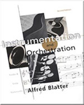 Instrumentation and Orchestration - 9780534251871