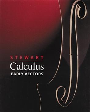 Calculus: Early Vectors - 9780534493486