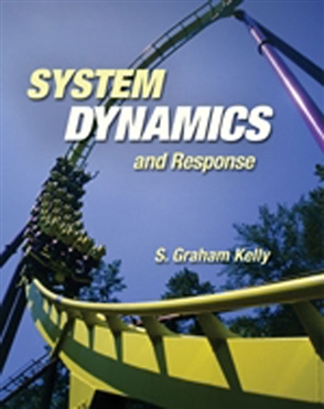 System Dynamics and Response - 9780534549305