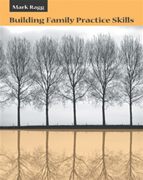 Building Family Practice Skills: Methods, Strategies, and Tools - 9780534556860