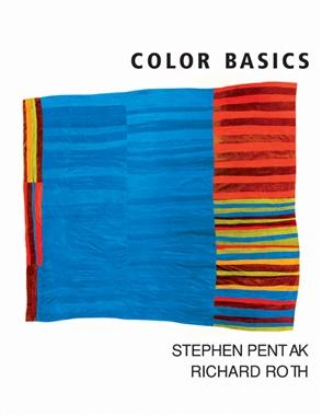 Color Basics - 9780534613891