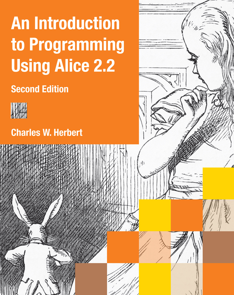 An Introduction to Programming Using Alice 2.2 - 9780538478663