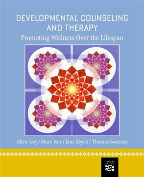 Developmental Counseling and Therapy - 9780618439881