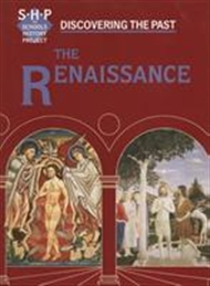 Discovering The Past: The Renaissance - 9780719551864