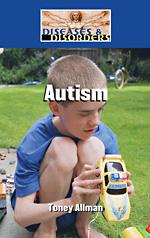 Autism - 9780737750409