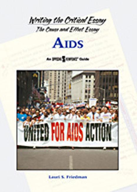 AIDS - 9780737753431