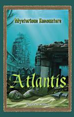 Atlantis - 9780737760040