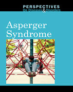 Asperger Syndrome - 9780737761054