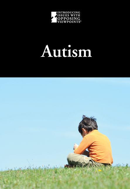 Autism - 9780737770322