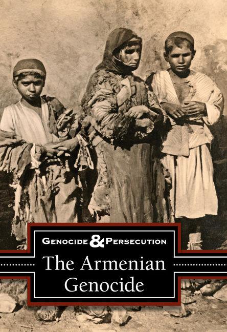 Armenia - 9780737773194