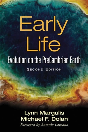 Early Life: Evolution On The Precambrian Earth - 9780763714635