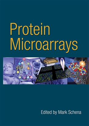 Protein Microarrays - 9780763731274