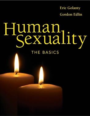 Human Sexuality: The Basics - 9780763736521