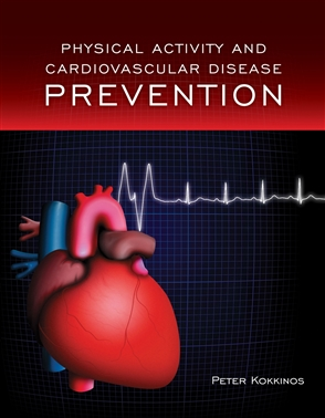 Physical Activity And Cardiovascular Disease Prevention - 9780763756123