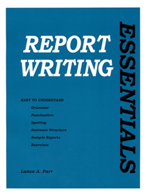 Speech analysis essay examples photo 8