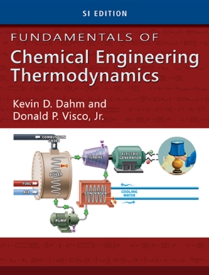 Fundamentals of chemical engineering thermodynamics si edition fundamentals of chemical engineering thermodynamics si edition fandeluxe Choice Image