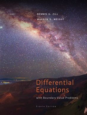 Differential equations with boundary value problems buy textbook differential equations with boundary value problems fandeluxe Images