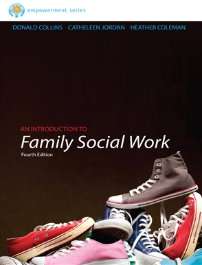 an introduction to family social work pdf