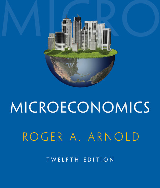 microeconomics terms Core module: l100 - year 1, l116 - year 1 pre or co-requisites: a-level mathematics or the equivalent pre-requisite for: ec202 restrictions: this module is restricted to l100 and l116 students part-year availability for visiting students: available in the autumn term only (1 x test - 12 cats) and in the.