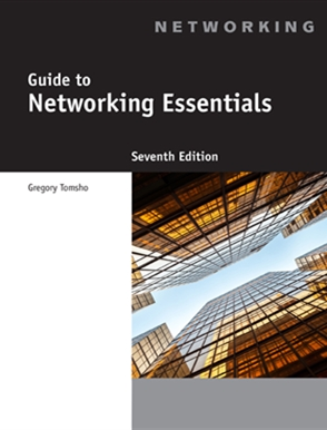 Guide to networking essentials buy textbook greg tomsho guide to networking essentials 9781305105430 fandeluxe Choice Image