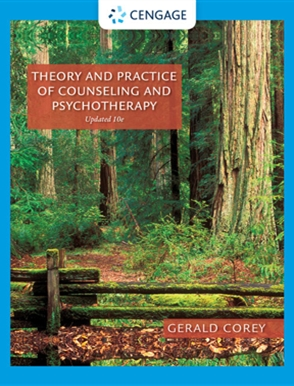 Theory and practice of counseling and psychotherapy buy textbook theory and practice of counseling and psychotherapy 9781305263727 fandeluxe Images