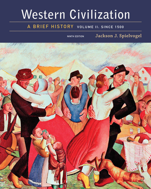 a history of women and western culture Women's history in europe syllabus hist/wmst 373 women in western civilization  to demonstrate familiarity with scholarly study about women, gender and culture.