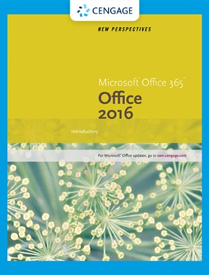 microsoft office 365 office 2016 introductory pdf