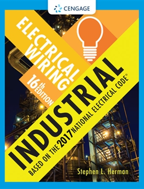 Awe Inspiring Electrical Wiring Industrial Buy Textbook Stephen Herman Wiring 101 Capemaxxcnl