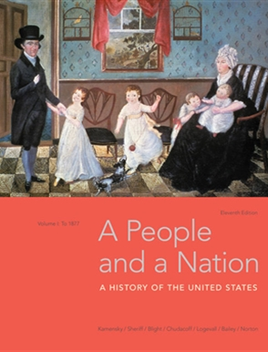 A people and a nation volume i to 1877 buy textbook jane a people and a nation volume i to 1877 fandeluxe Gallery