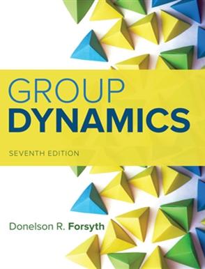 group dynamics in nursing