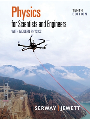 instructor solution manual physics for scientists and engineers