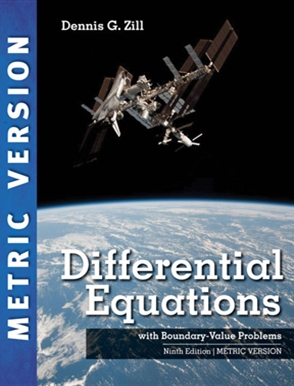 Differential equations with boundary value problems international differential equations with boundary value problems international metric edition fandeluxe Images