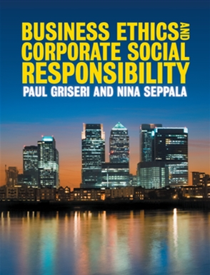 anglo american corporate social responsibility