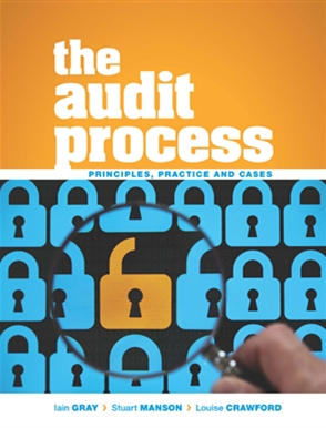 Modul muhariefeffendis website the audit process principles practice and cases 9781408081709 fandeluxe Choice Image