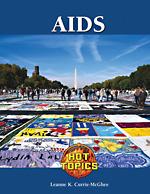 AIDS - 9781420502473