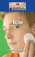 Acne - 9781420503173