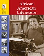 African American Literature - 9781420507256