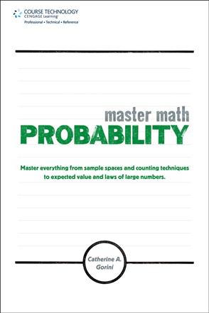 Master Math Buy Textbook Catherine Gorini border=