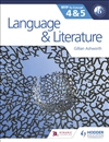 English Language and Literature for the IB MYP 4 & 5