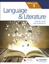 Language & Literature for the IB MYP 1