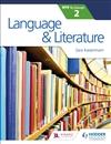 Language & Literature for the IB MYP 2
