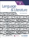 Language & Literature for the IB MYP 3