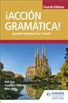 ?Accion Gramatica! Fourth Edition