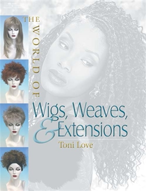 The World of Wigs 626cf0784
