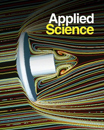 Applied Science - 9781587657887