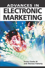 Advances in Electronic Marketing - 9781591403234