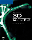 Advanced 3D Game Programming All in One - 9781592007332
